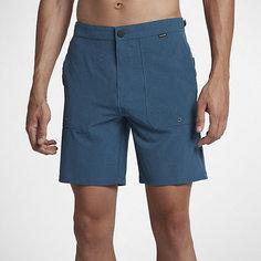 Мужские бордшорты Hurley Phantom Coastline 45,5 см Nike