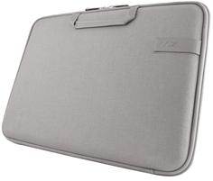 "Сумка Cozistyle Smart Sleeve 15"" (серый)"