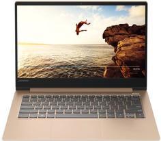 Ноутбук Lenovo IdeaPad 530S-14IKB 81EU00BBRU (медный)