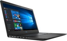 Dell G3 3779 G317-7534 (черный)
