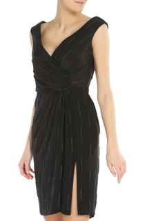 Платье со Сваровски Stella McCartney