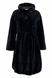 Пальто Bellini