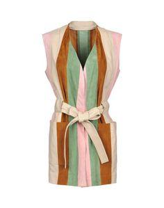 Короткое платье Enes