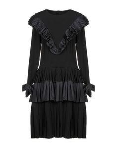 Платье до колена Co