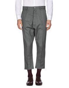 Повседневные брюки Lucques