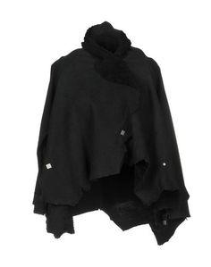Легкое пальто 10 Sei0 Otto