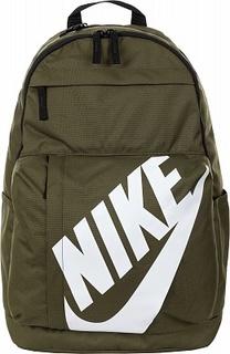 Рюкзак Nike Sportswear Elemental