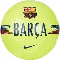 43385f1eface Футбольные мячи – купить в интернет-магазине   Snik.co