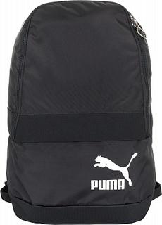 Рюкзак Puma Originals Tren