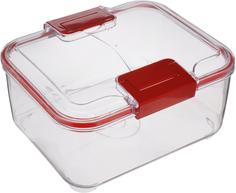 Вакуумный контейнер Status RC20 Red