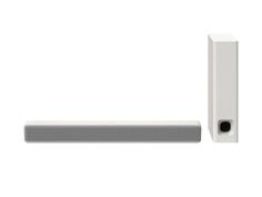 Звуковая панель Sony HT-MT301