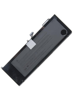 Аксессуар Аккумулятор Zip 77.5Wh 10.95V 121518 для APPLE MacBook Pro 15 A1286