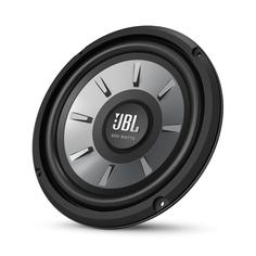 Сабвуфер JBL Stage 810