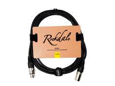 Кабель Rockdale 3.3m MC001.3.3