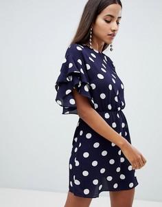 54da1643dd3 Платья AX Paris – купить платье в интернет-магазине