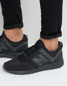 518395144366 Мужские кроссовки сетчатые – купить кроссовки в интернет-магазине ...