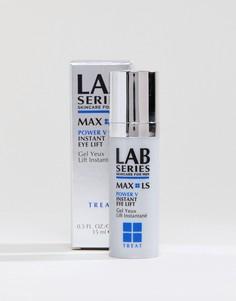 Средство для кожи вокруг глаз Lab Series Max LS Power V Instant - 15 мл - Бесцветный