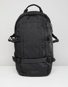 Рюкзак Eastpak Floid - 16 л - Черный