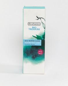 Увлажняющее средство Bio-essence Bio Treasure Aqua Skin-Dewy Lotion - Бесцветный Beauty Extras