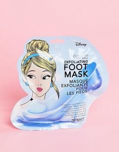 Маска для стоп Disney Princess Cinderella - Мульти Beauty Extras