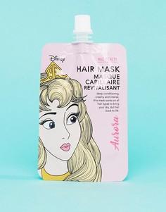 Маска для волос Disney Princess Aurora - Мульти Beauty Extras