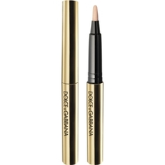 DOLCE & GABBANA MAKE UP Консилер Perfect Luminous Concealer № 2 Dolce&;Gabbana