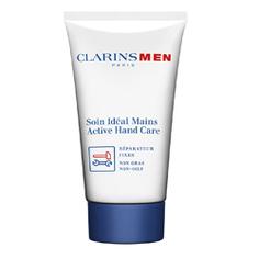CLARINS Интенсивный крем для рук Clarinsmen 75 мл