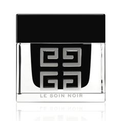"""GIVENCHY Крем-""""сокровище"""" для лица - комплексное средство для борьбы со всеми признаками старения Le Soin Noir 50 мл"""