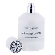 HERVE GAMBS La Baie Des Anges Одеколон, спрей 100 мл