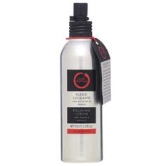 ALDO COPPOLA Флюид для блеска волос с экстрактом мальвы 150 мл