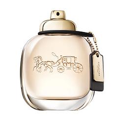 COACH Eau de Parfum Парфюмерная вода, спрей 90 мл