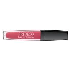 ARTDECO Блеск для губ Lip Brilliance № 25 Brilliant fawn, 6 мл
