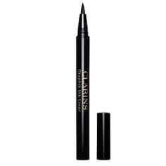 CLARINS Подводка-фломастер для глаз Graphik Ink Liner № 01 0,4 мл