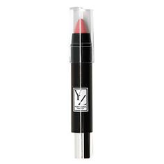 YZ Помада-карандаш CC-уход № 42 2,2 г