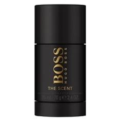 BOSS Дезодорант-стик The Scent 75 мл