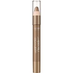 BOURJOIS Помада-карандаш для бровей Brow Pomade № 003 Brun