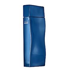 KENZO Aqua Kenzo Pour Homme Туалетная вода, спрей 30 мл