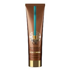 LOREAL PROFESSIONNEL Универсальный крем для ухода за волосами Mythic Oil 150 мл