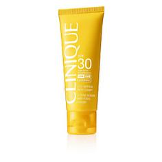 CLINIQUE Солнцезащитный крем для лица Face Cream Hybrid SPF30 50 мл