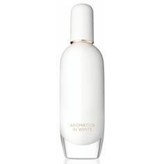 CLINIQUE Aromatics White Парфюмерная вода, 50 мл