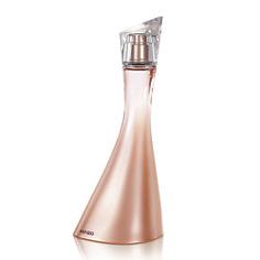 KENZO JEU DAMOUR Eau de Parfum Парфюмерная вода, спрей 50 мл