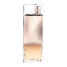 LEAU KENZO INTENSE POUR FEMME Eau de Parfum Парфюмерная вода, спрей 30 мл