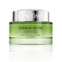 LANCOME Детокс-маска для лица Energie De Vie 75 мл