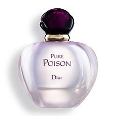 DIOR Pure Poison Парфюмерная вода, спрей 30 мл