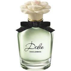 DOLCE&GABBANA Dolce Парфюмерная вода, спрей 30 мл Dolce&;Gabbana