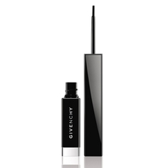 GIVENCHY Подводка для век Liner Vinyl Collection Black, 3 мл