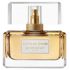 GIVENCHY Dahlia Divin Парфюмерная вода, спрей 75 мл