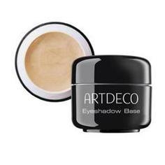 ARTDECO Основа под тени нейтрального цвета 5 мл