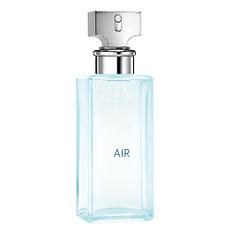 CALVIN KLEIN Eternity Air Woman Парфюмерная вода, спрей 50 мл