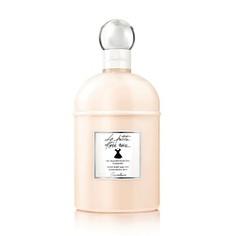 GUERLAIN Парфюмированное молочко для тела La Petite Robe Noire 200 мл